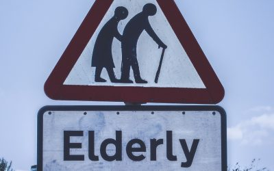 Guide to Arranging Activities for our Community Elders